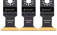 EZARC-Titanium-Oscillating-Multitool-Blade-for-Wood-Metal-and-Hard-Material-3-Pack-3.jpg