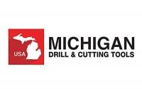 MICHIGAN-DRILL-HS-Taper-Length-Metric-Drill-401-6-20-38.jpg