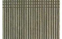 OKSLO-Unicatch-16-Gauge-Brad-Finish-Nail-2-1-2-2500-per-Box-31.jpg