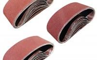 Sackorange-24-PCS-4-inch-x-24-inch-Sanding-Belts-8-Each-of-80-120-150-Grit-Aluminum-Oxide-Sanding-Belts-For-Belt-sander-4x24in-36.jpg