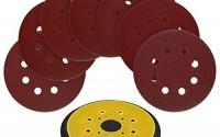 5-Inch-8-Hole-Hook-and-Loop-Random-Orbit-Sander-Pad-Replaces-Black-Decker-OE-380278-00-for-RO-100-Sander-with-70pcs-5-Inch-8-Hole-Hook-and-Loop-Sanding-Discs-2.jpg
