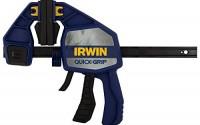 IRWIN-QUICK-GRIP-Bar-Clamp-One-Handed-Heavy-Duty-6-Inch-1964711-20.jpg