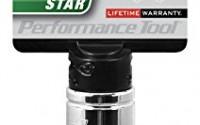 Performance-Tool-W38845-T-45-Star-Bit-Socket-3-8-Drive-28.jpg
