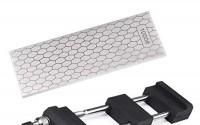 Suteck-Diamond-Sharpening-Stone-Double-Sided-Diamond-Sharpener-Whetstone-400-1000-8-x-3-Inches-Universal-Base-Flattening-Stone-with-Electronic-Manual-64.jpg