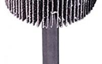 A-H-Abrasives-100841-10-pack-Misc-Flapwheel-1-1-2x1x1-4-Aluminum-Oxide-80-Grit-Flap-Wheel-46.jpg