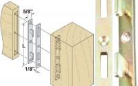 Platte-River-130607-40-Pack-Hardware-Furniture-Bed-Hardware-5-in-Bed-Rail-Fasteners-Ylo-Zinc-33.jpg