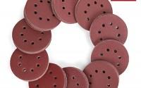 WORKPRO-150-piece-Sandpaper-Set-5-Inch-8-Hole-Sanding-Discs-10-Grades-Includ-60-80-100-120-150-180-240-320-400-600-Grits-for-Random-Orbital-Sander-Not-for-Oscillating-Tools-or-Mouse-Sander-51.jpg